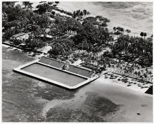 hawaii history Learn about hawaiian airlines' history, when it started back in 1929 with our original fleet of two 8-seater sikorsky aircraft and a bellanca monoplane.