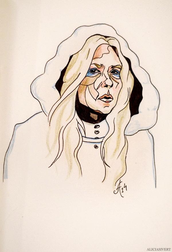 aliciasivert, alicia sivertsson, portrait, porträtt, jonna lee, iamamiwhoami