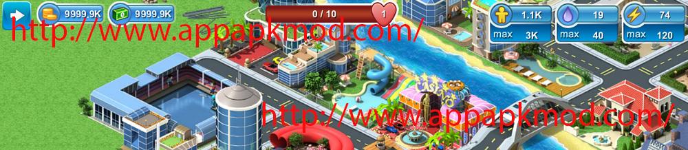 download game megapolis mod apk unlimited megabucks