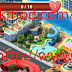 [Android Mod] Megapolis Unlimited Coins & MegaBucks (No Root)