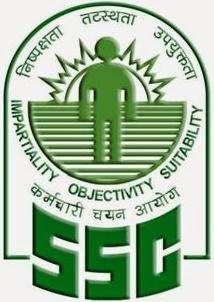 SSC Eastern Region Kolkata