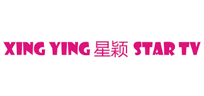 Xing Ying 星颖 STAR TV Live