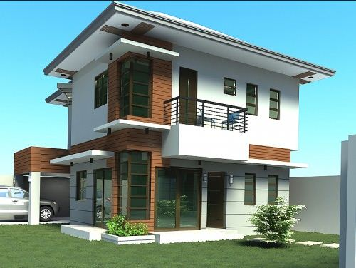 Ts official autocad drawings designs of home - Autocad design home ...