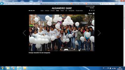 http://www.alejandrosanz.com/es_ES/fotos