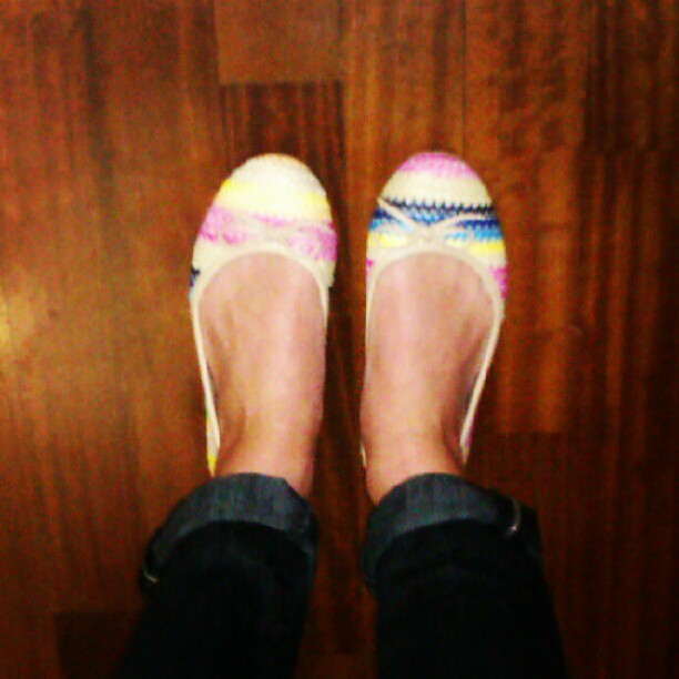 ballerine moda, ballerina primark, ballet pumps, fashion shoes, scarpe moda
