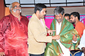 Telangana Kakatiya Cricket Cup launch-thumbnail-10