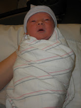 December 16, 2011
