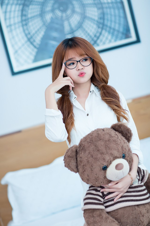 hot-girl-cctalk-xinh-nhu-hoa-kiem-tien-nhu-may+%287%29.jpg (640×960)