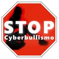 NO CYBERBULLISMO