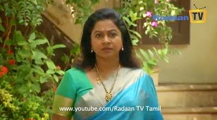 Vani Rani Promo 171 This Week 05-02-2015 To 07-02-2015