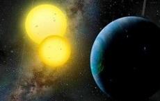 Kepler-34b Kepler-35b
