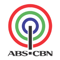 abs cbn live streaming