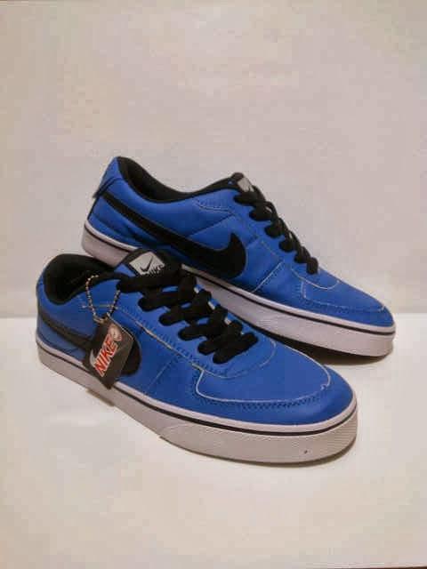... produk sepatu a268555ac7
