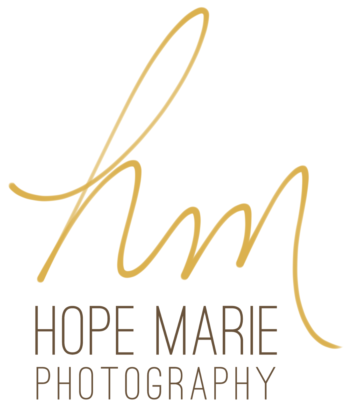 Hope Marie Photography