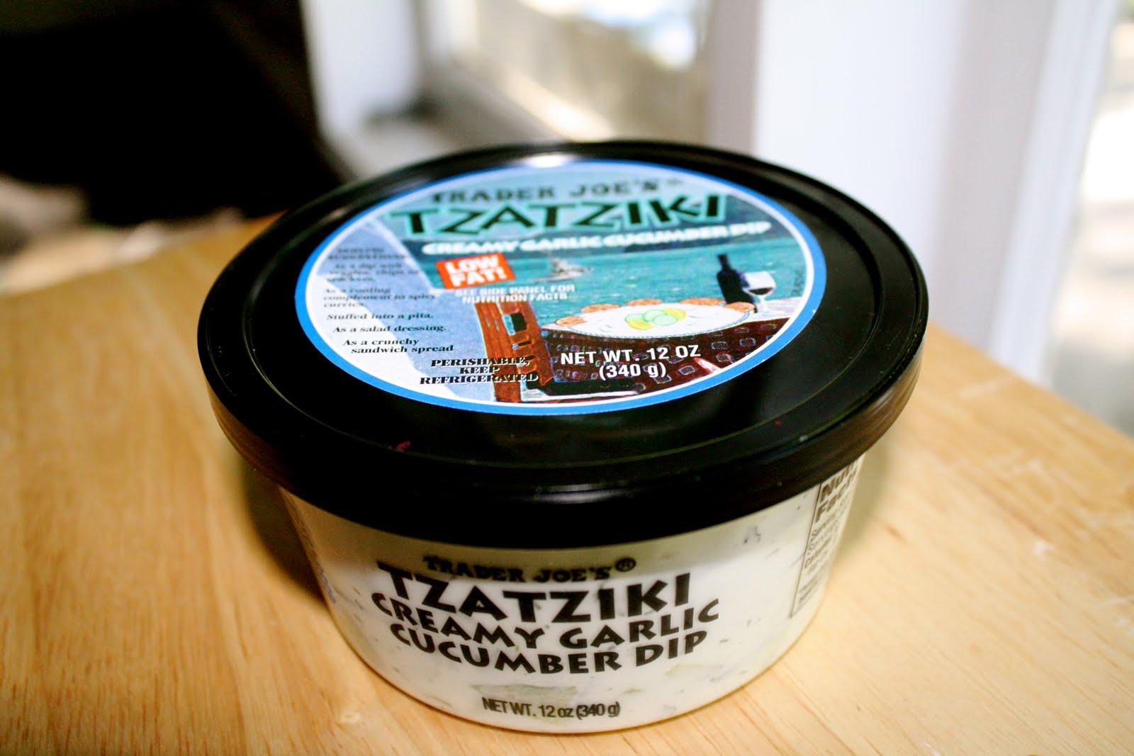 An immovable feast trader joe 39 s again for Trader joe s fish sauce