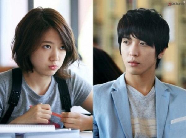 heartstrings korean movie free