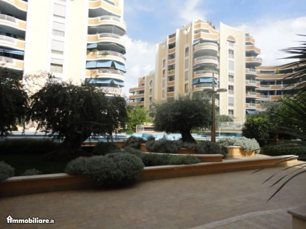 Vendita Appartamenti Sesto San Giovanni