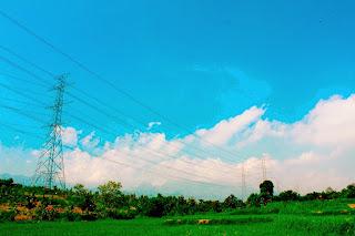 Sutet Desa Patemon Kotaanyar Probolinggo