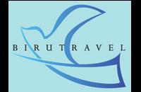 BIRUTRAVEL