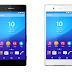 Sony Xperia Z4 with 5.2-inch Full HD display, Snapdragon 810 SoC goes official in Japan