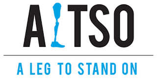 A Leg To Stand On (ALTSO)
