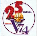 1974 - 2000