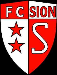 Histórica sanción para el FC Sion en Suiza