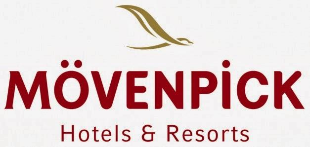 ����� ����� ������� ������� 2016 Movenpick_logo.jpeg