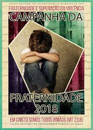 Cartaz CF 2018