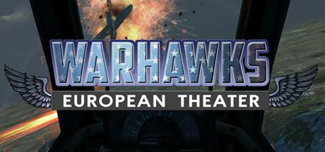 Warhawks PC Game Free Download