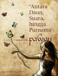 Edisi Sebelumnya: Pawon edisi 33 Tahun IV / 2011