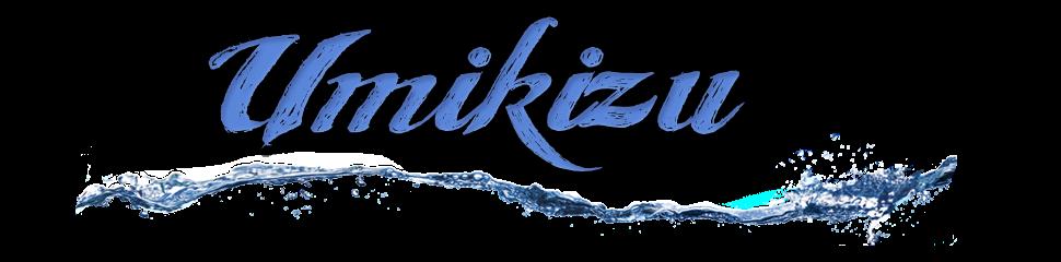 海傷 - Umikizu!