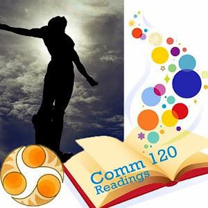 Comm 120
