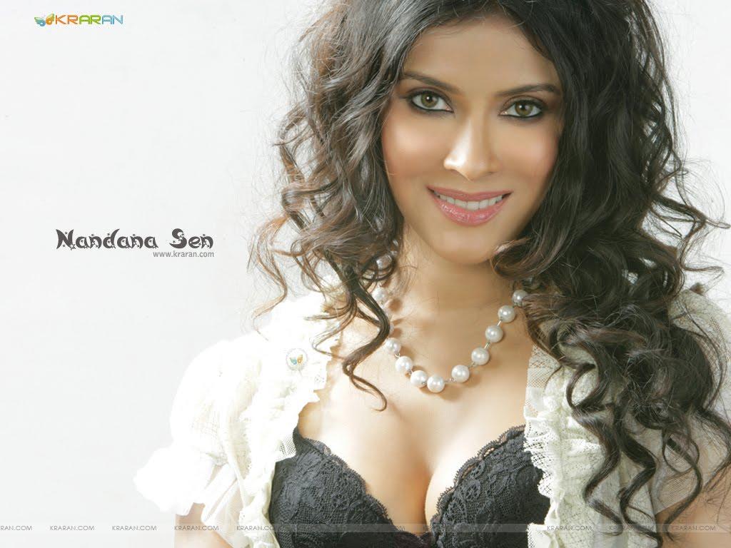 http://2.bp.blogspot.com/-tTd6cJkuvT4/T8ZIgT9XfLI/AAAAAAAADDU/SK5TI_vVyD8/s1600/nandana+sen+in+bra+hot+wallpaper.jpg
