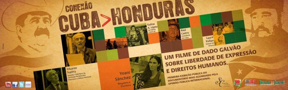 Dado Galvão > Documentarista > Audiovisual ferramenta de transformação social.