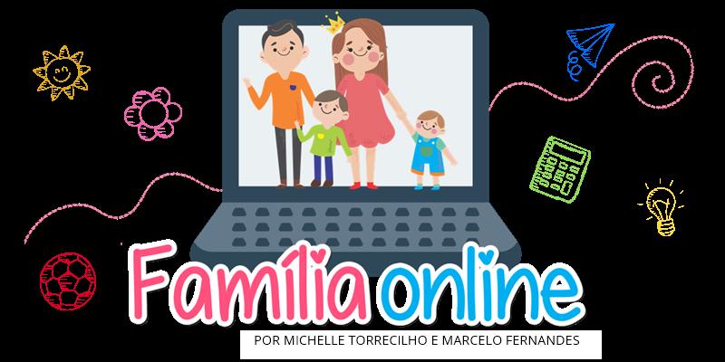 Família Online