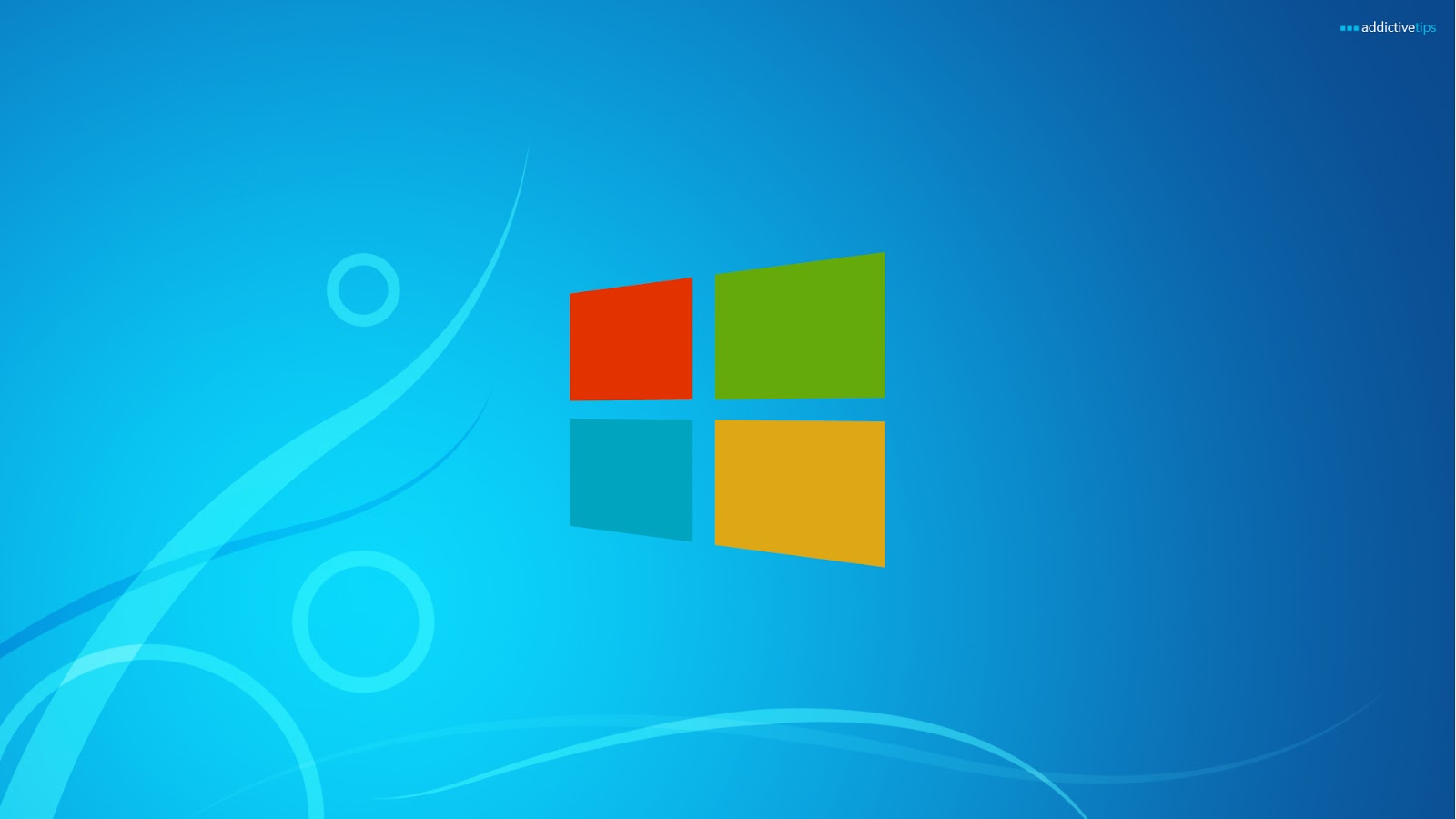 Windows 10 HD Wallpapers Free: Windows 10 Wallpaper Free