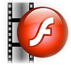 flash,video,blogger video,flv,video to blogger