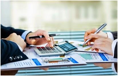 Jasa Audit Keuangan Perusahaan