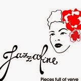 Jazzafine. Pieces full of verve