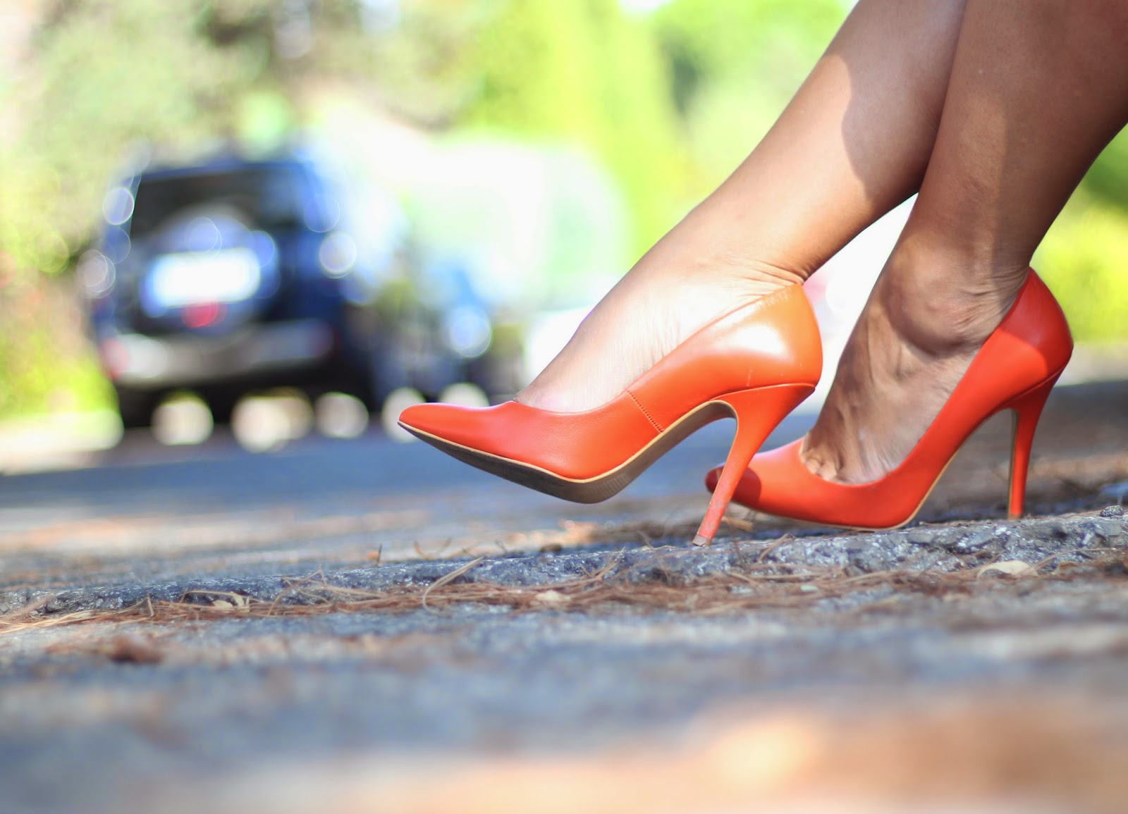 photo-look-street_style-orange-zara-shoes
