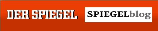 Faktencheck markus grill faktencheck markus grills for Spiegel geschichte logo