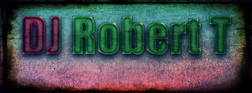 Dj Robert.T Official