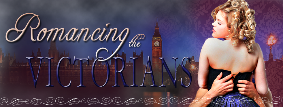 Romancing the Victorians