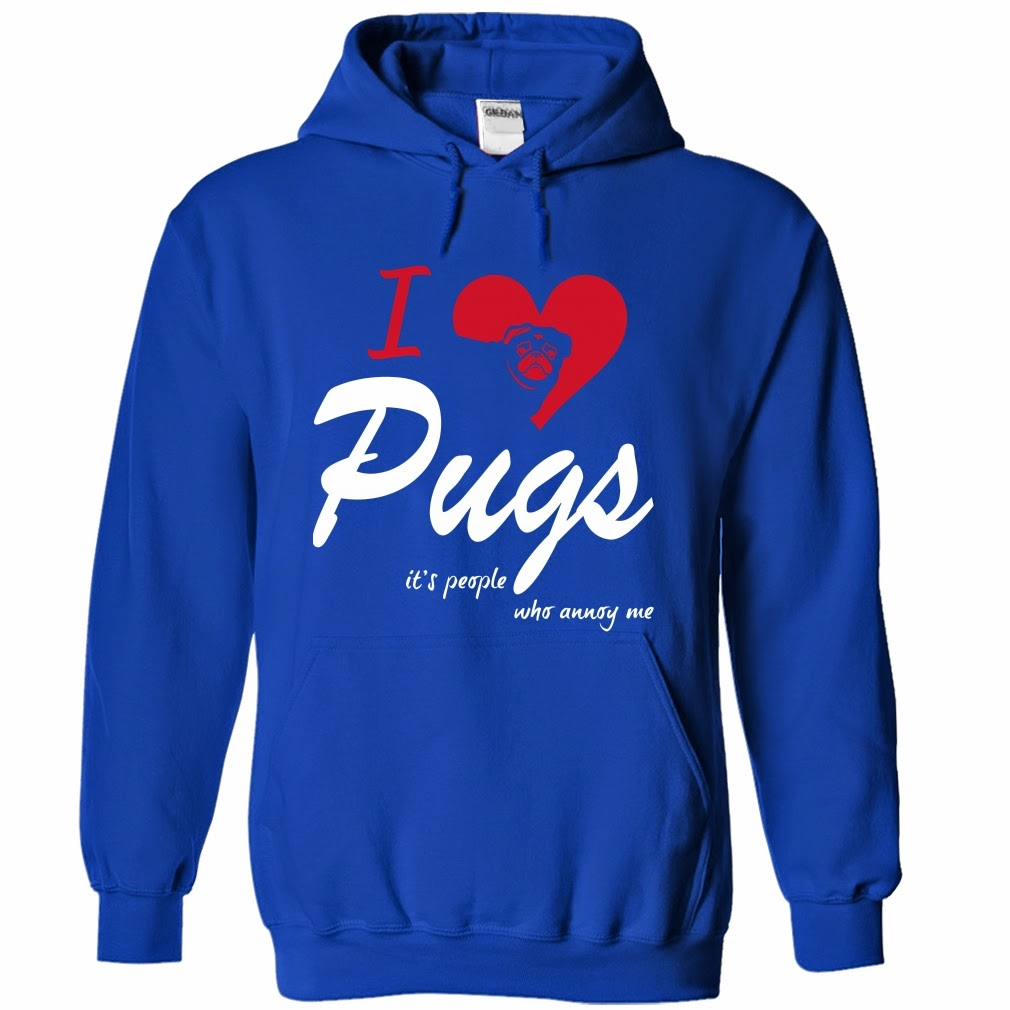 Awesome Hoodies For Women