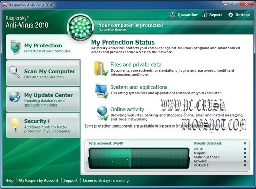 Kaspersky Anti-Virus 2010/></a></td></tr> <tr><td class=