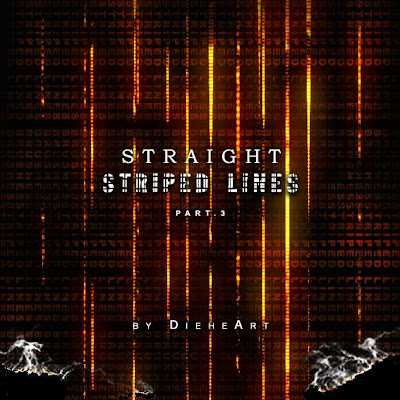 pinceles de lineas para photoshop