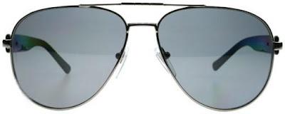 Bvlgari & Designer Sunglasses For Fashionable Women