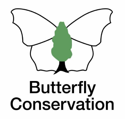 http://butterfly-conservation.org/4030/choose-a-donation-amount.html?uf_appeal=Match%20Pot%204