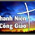 Giới thiệu trang Blog mới của Thanh Niên Công Giáo